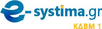 E-Systima
